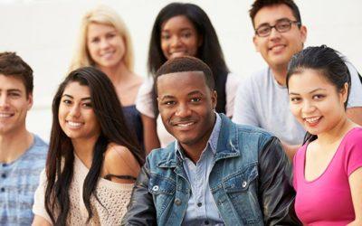 Humber College Career Fair